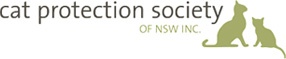 Cat Protection Society of NSW