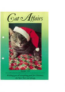 1991 December