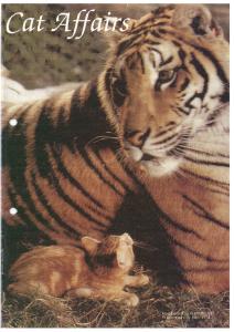 1993 April